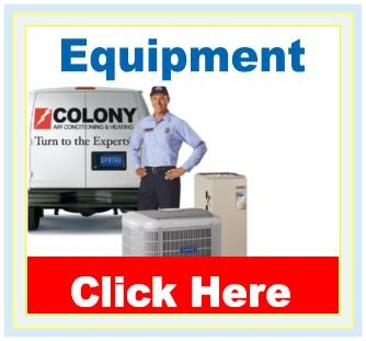 Certified technicians for your Heater Equipment installation near Lewisville TX, Colony is here to serve you.