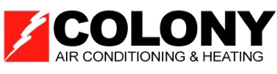 For Air Conditioner repair in Plano TX, call Colony!