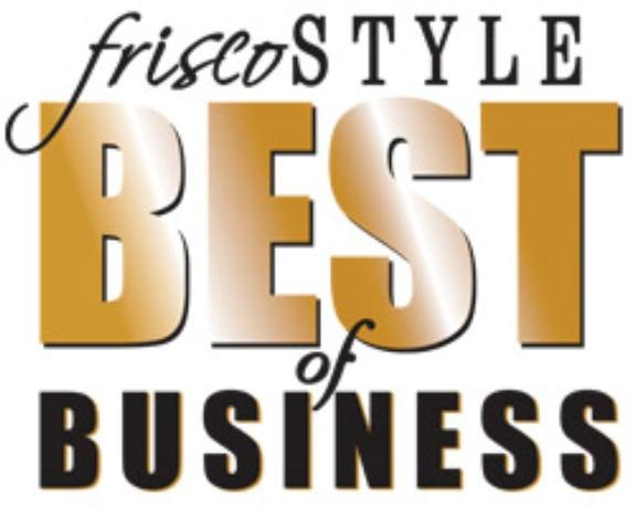 Colony Air Conditioning & Heating is voted Best of Business for Furnace repair service in Frisco TX.