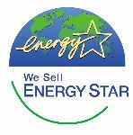 Energy Star Air Conditioning and Heating Systems in TX