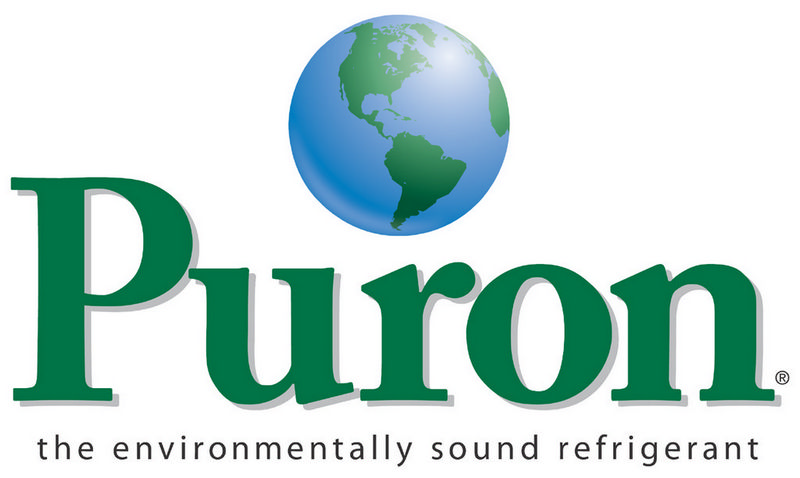 Colony Air Conditioning and Heating sells equipment with environmentally-sound Puron refrigerant