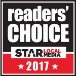 Colony Air Conditioning & Heating is voted Plano TX's favorite Furnace company.