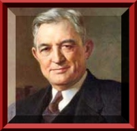 Dr. Willis H. Carrier, 1876-1950