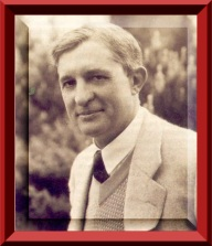 Dr. Willis H. Carrier